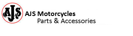 AJS Motorcycles Ltd.